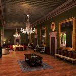 Piano Nobile - Hotel Danieli