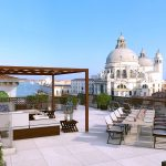 Terrazza Redentore - The Gritti Palace