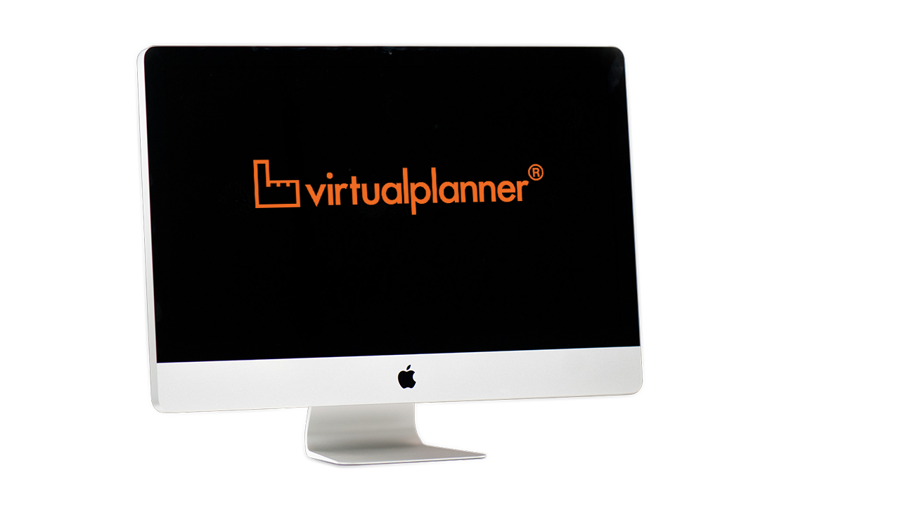 Virtual Planner